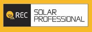 rec_solar
